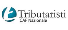 Tributaristi CAF Nazionale